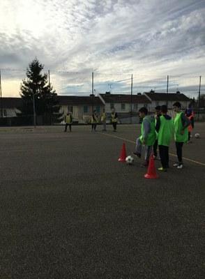 2017 NDSL futsal 0001
