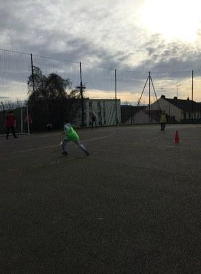 2017 NDSL futsal 0002