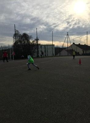 2017 NDSL futsal 0003