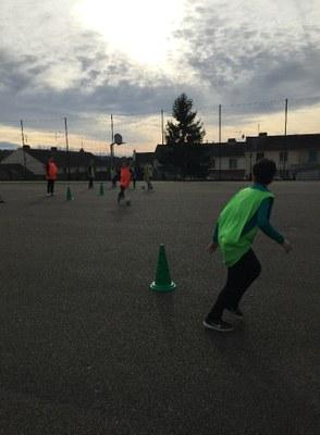 2017 NDSL futsal 0004
