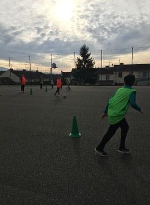 2017 NDSL futsal 0005