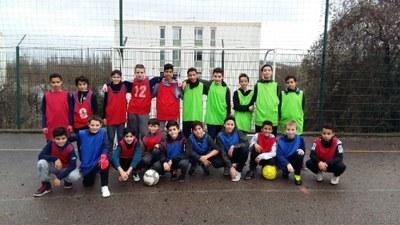 2017 NDSL futsal 0009