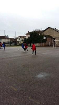 2017 NDSL futsal 0011