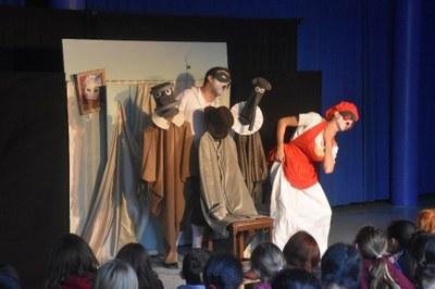 2017 NDSL theatre 6e 0006