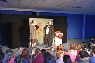 2017 NDSL theatre 6e 0015