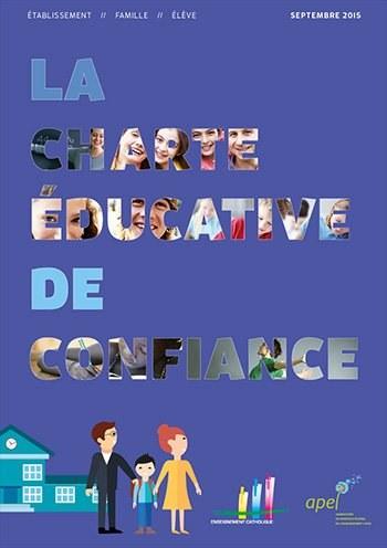 la-charte-educative-de-confiance