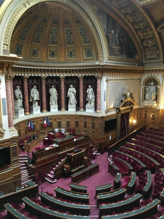visite-du-senat